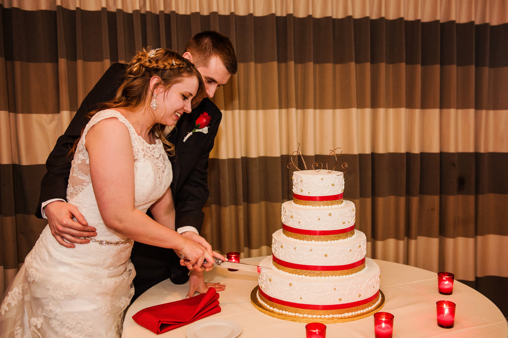 Club86_Finger_Lakes_Wedding_Rochester_NY_Photographer-7463.jpg