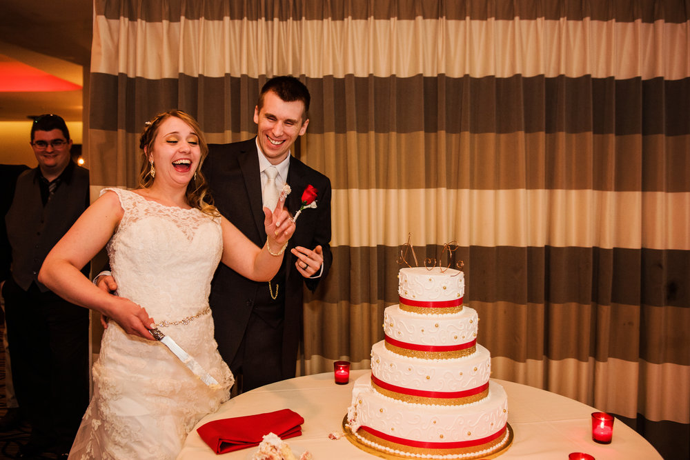 Club86_Finger_Lakes_Wedding_Rochester_NY_Photographer-7470.jpg