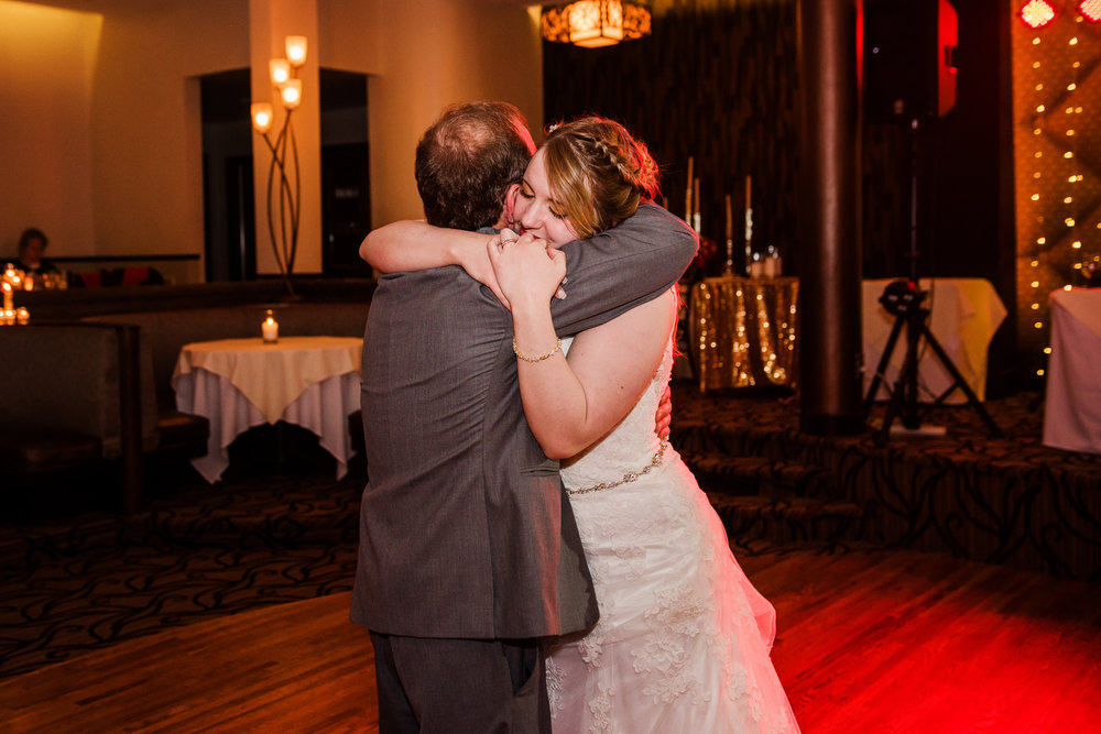 Club86_Finger_Lakes_Wedding_Rochester_NY_Photographer-7501.jpg