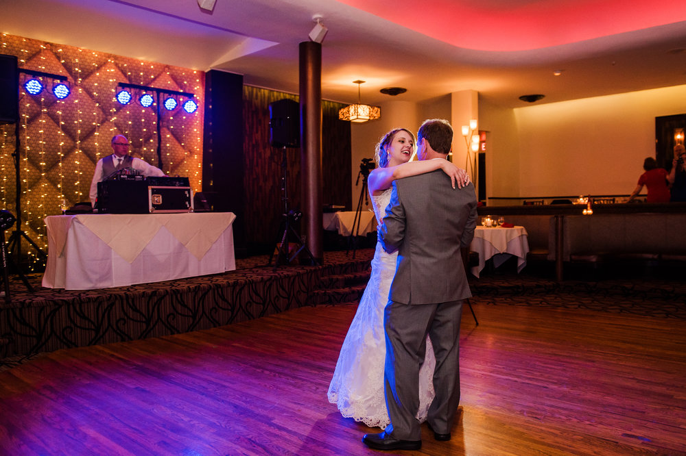 Club86_Finger_Lakes_Wedding_Rochester_NY_Photographer-7507.jpg