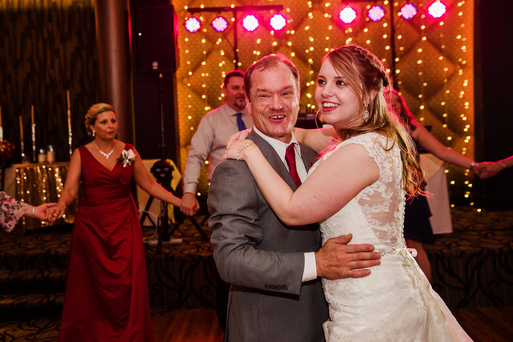 Club86_Finger_Lakes_Wedding_Rochester_NY_Photographer-7514.jpg