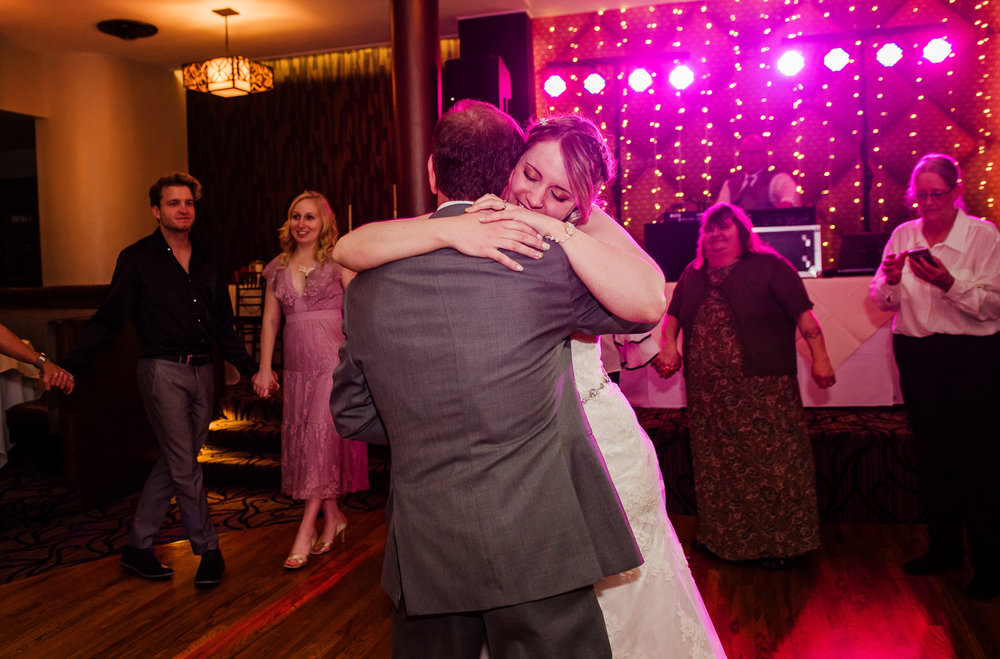 Club86_Finger_Lakes_Wedding_Rochester_NY_Photographer-7518.jpg