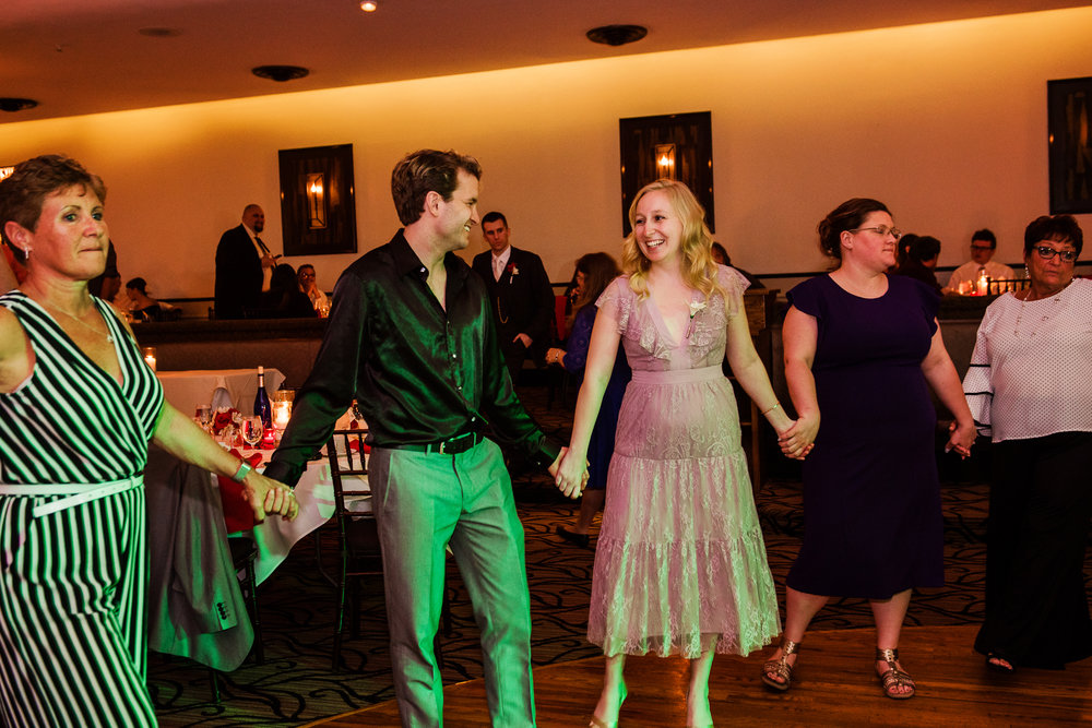 Club86_Finger_Lakes_Wedding_Rochester_NY_Photographer-7522.jpg