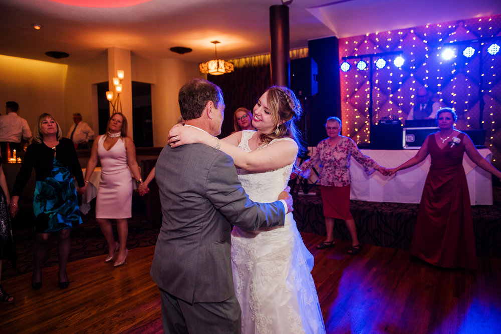 Club86_Finger_Lakes_Wedding_Rochester_NY_Photographer-7525.jpg