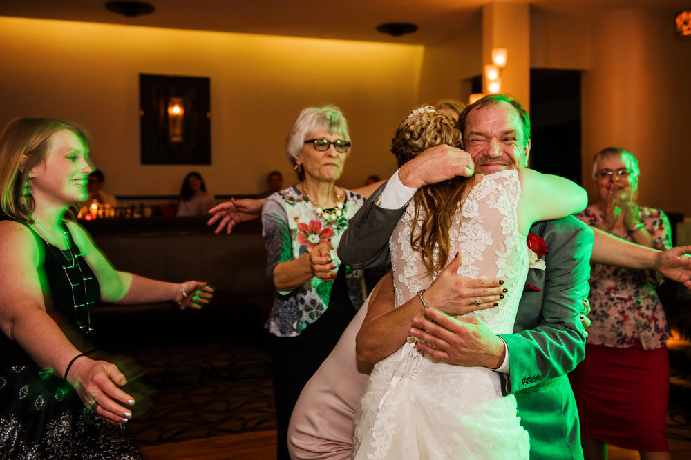 Club86_Finger_Lakes_Wedding_Rochester_NY_Photographer-7530.jpg