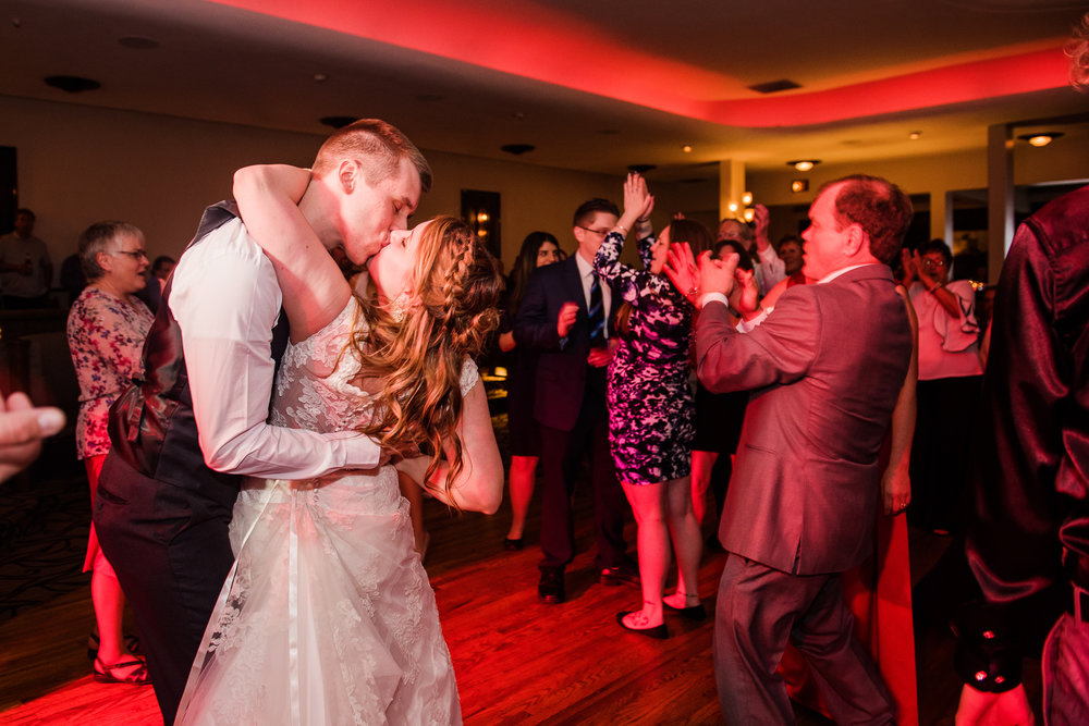 Club86_Finger_Lakes_Wedding_Rochester_NY_Photographer-7633.jpg