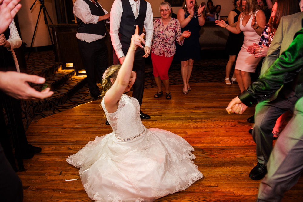 Club86_Finger_Lakes_Wedding_Rochester_NY_Photographer-7624.jpg