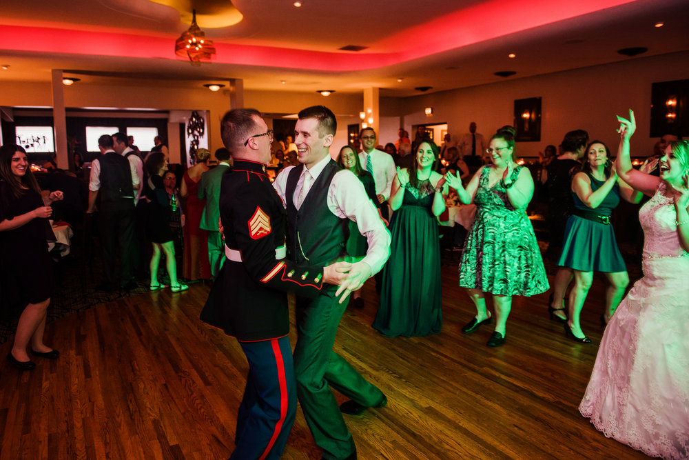 Club86_Finger_Lakes_Wedding_Rochester_NY_Photographer-7636.jpg