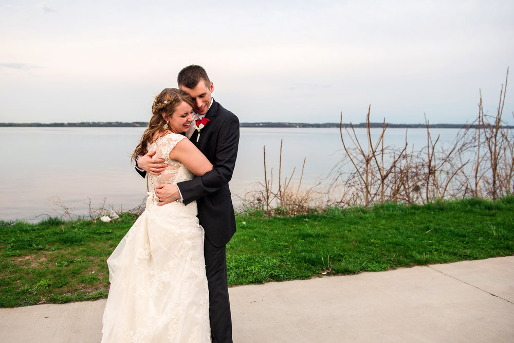 Club86_Finger_Lakes_Wedding_Rochester_NY_Photographer-7656.jpg