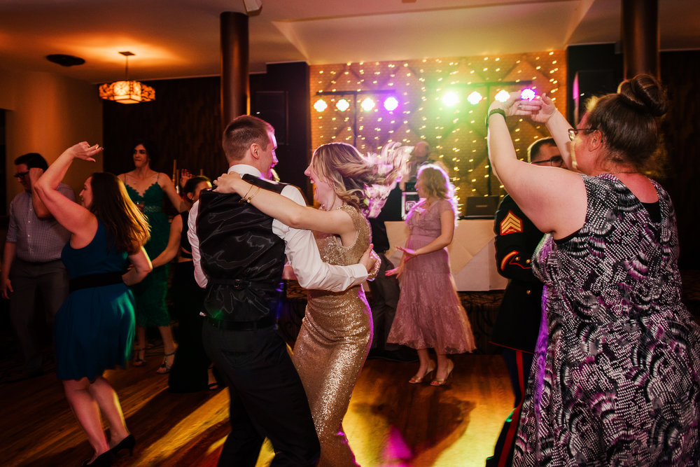 Club86_Finger_Lakes_Wedding_Rochester_NY_Photographer-7645.jpg