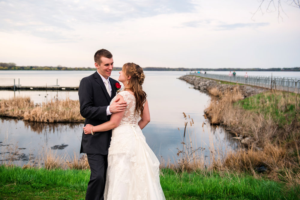 Club86_Finger_Lakes_Wedding_Rochester_NY_Photographer-7662.jpg