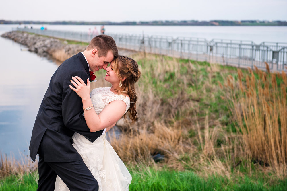 Club86_Finger_Lakes_Wedding_Rochester_NY_Photographer-7669.jpg