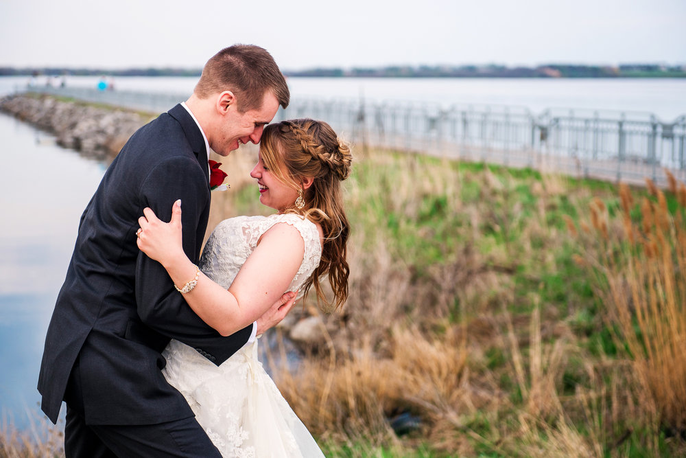 Club86_Finger_Lakes_Wedding_Rochester_NY_Photographer-7671.jpg
