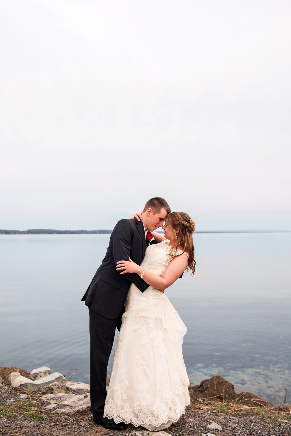 Club86_Finger_Lakes_Wedding_Rochester_NY_Photographer-7691.jpg