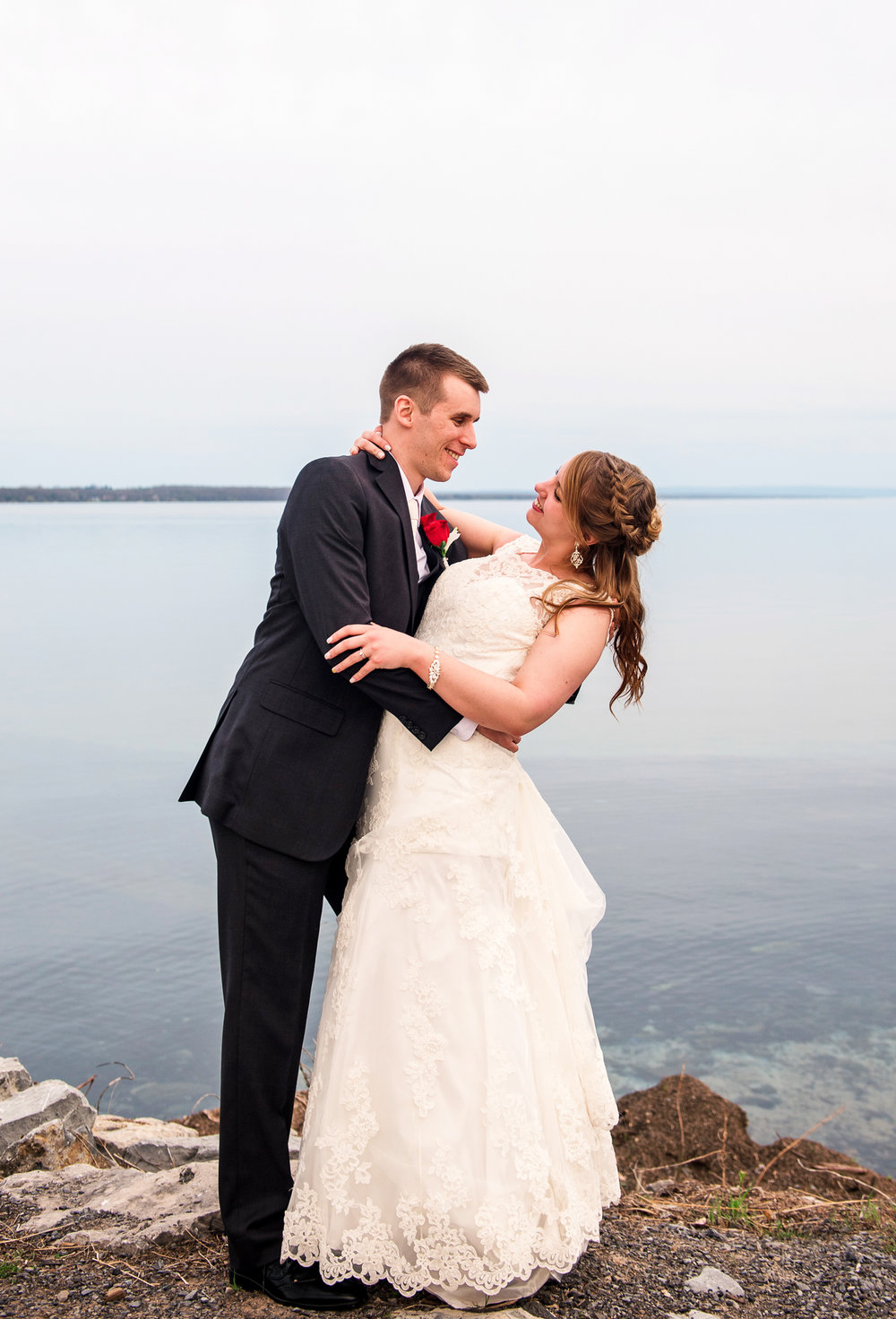 Club86_Finger_Lakes_Wedding_Rochester_NY_Photographer-7695.jpg