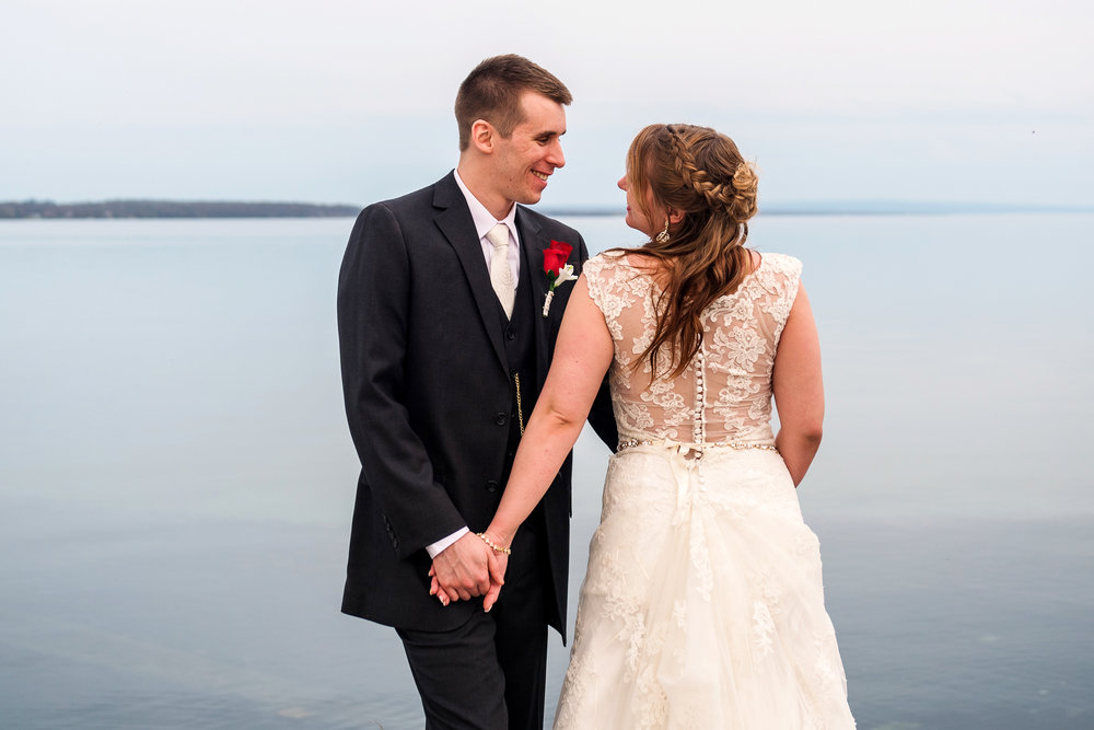 Club86_Finger_Lakes_Wedding_Rochester_NY_Photographer-7699.jpg