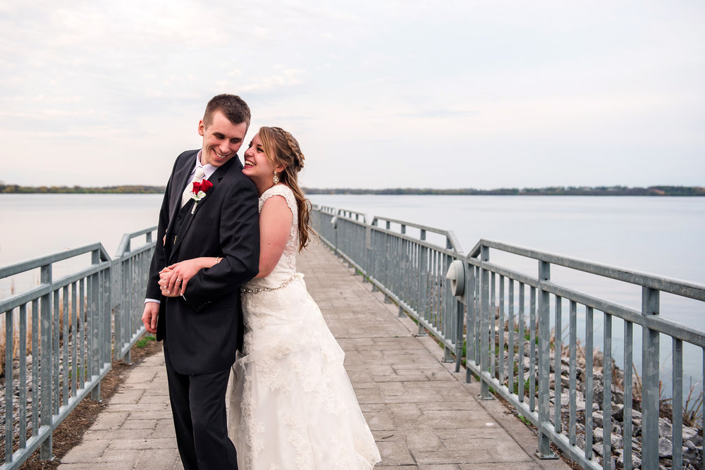 Club86_Finger_Lakes_Wedding_Rochester_NY_Photographer-7720.jpg