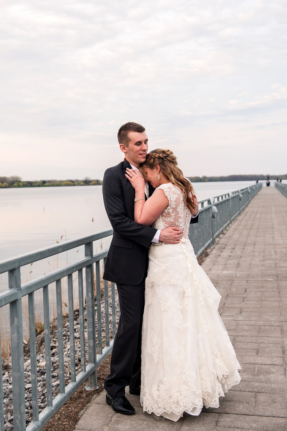 Club86_Finger_Lakes_Wedding_Rochester_NY_Photographer-7728.jpg