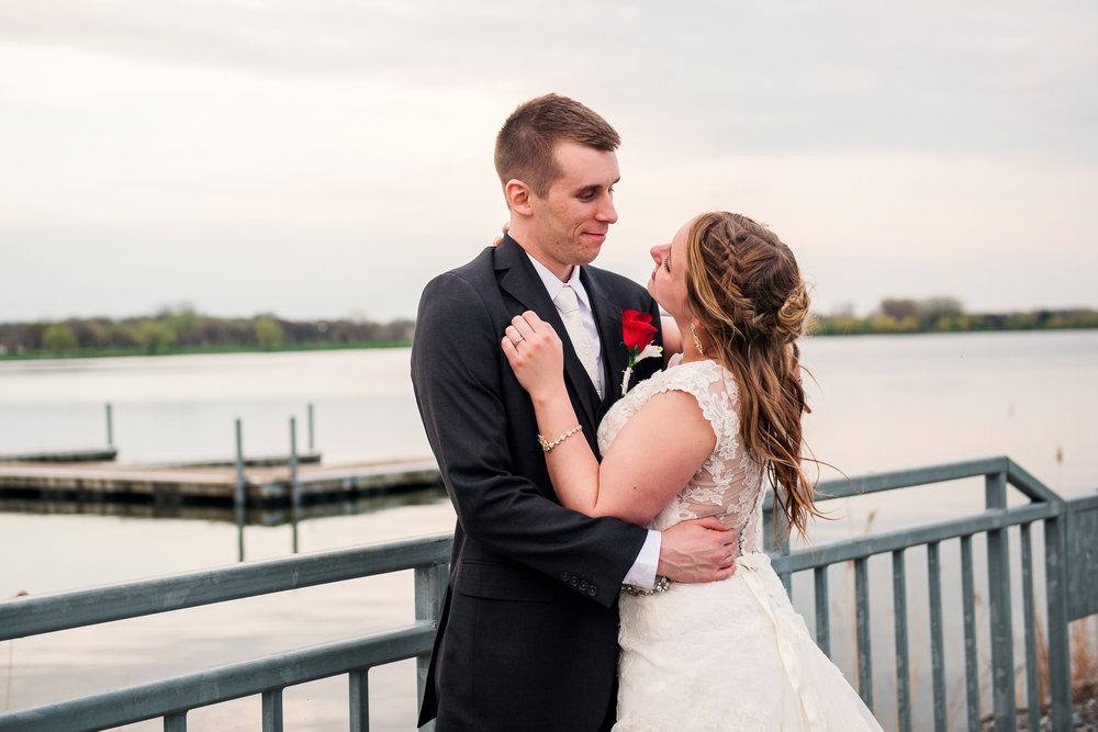Club86_Finger_Lakes_Wedding_Rochester_NY_Photographer-7733.jpg