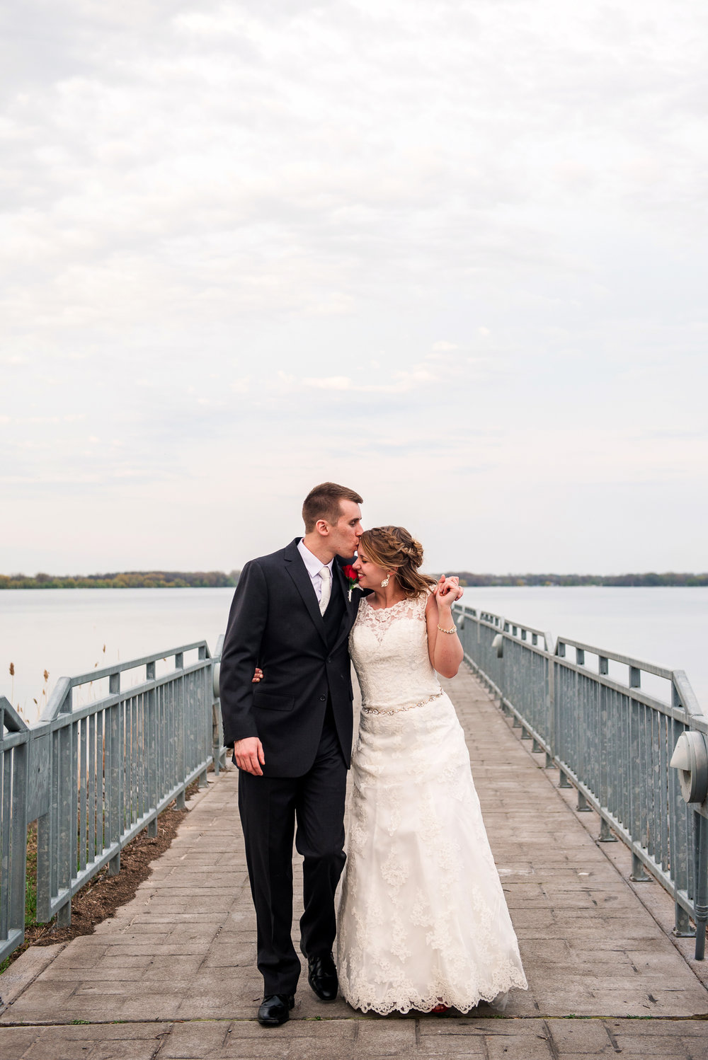 Club86_Finger_Lakes_Wedding_Rochester_NY_Photographer-7743.jpg
