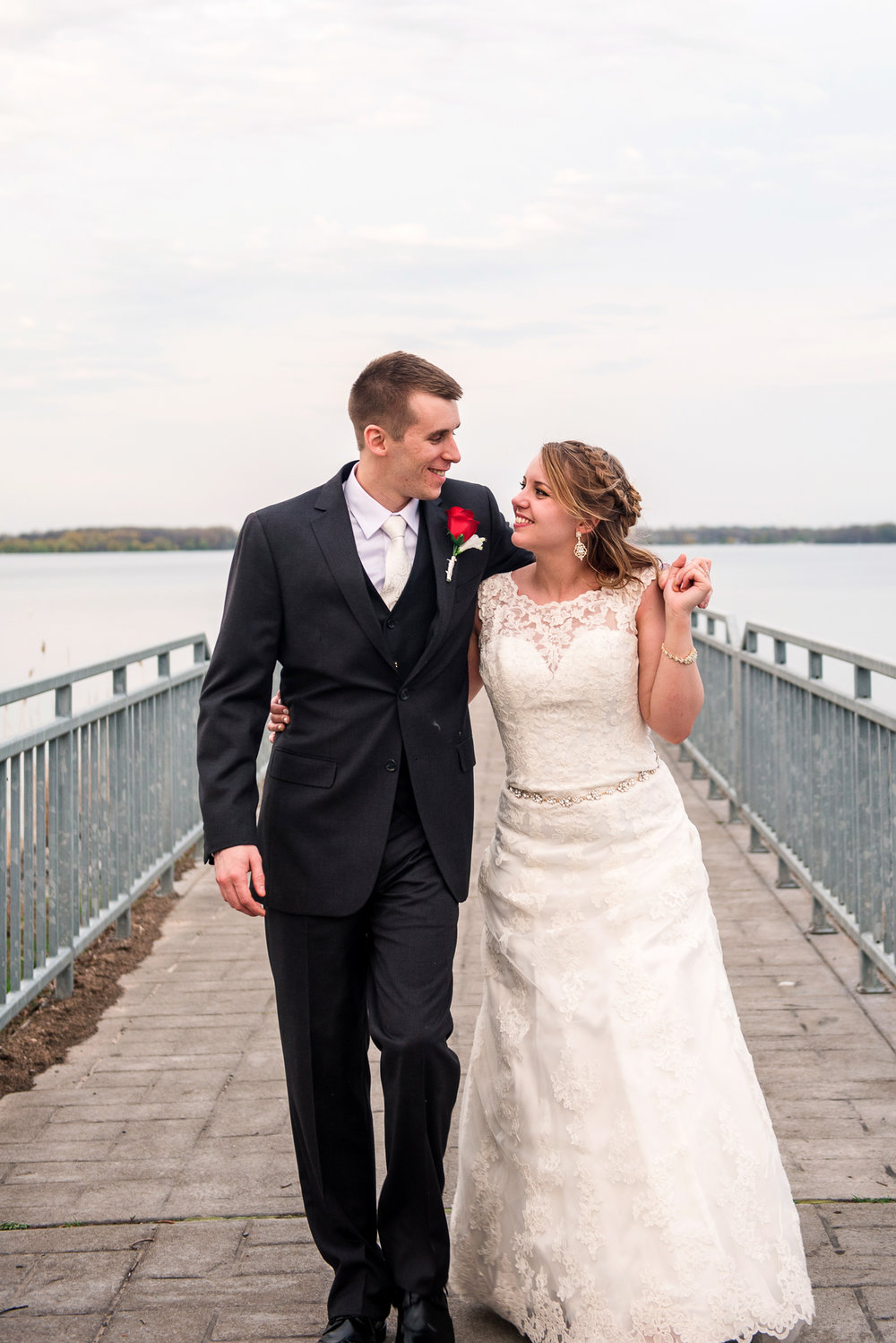Club86_Finger_Lakes_Wedding_Rochester_NY_Photographer-7745.jpg