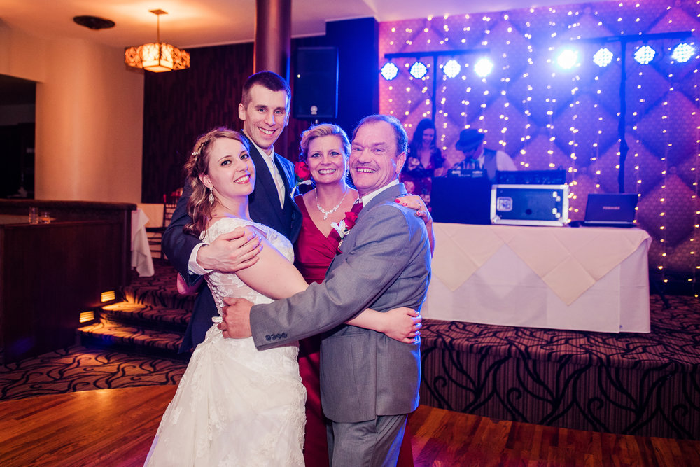 Club86_Finger_Lakes_Wedding_Rochester_NY_Photographer-7797.jpg