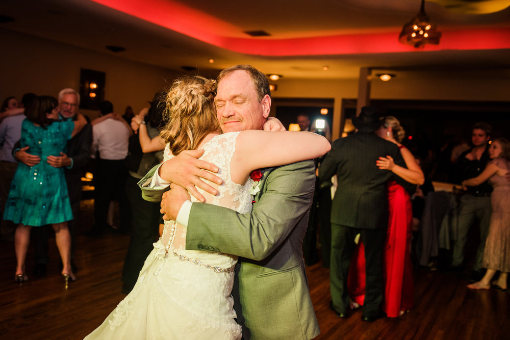 Club86_Finger_Lakes_Wedding_Rochester_NY_Photographer-7921.jpg