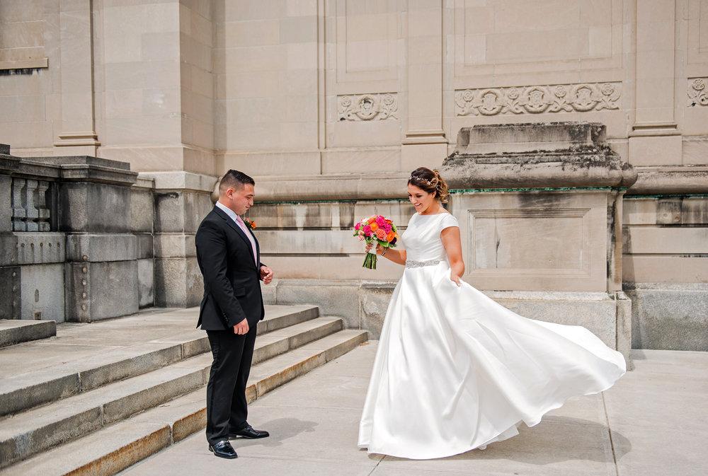 JILLSTUDIO_Blue_Barn_Cidery_Rochester_Wedding_Rochester_NY_Photographer_DSC_8108.jpg