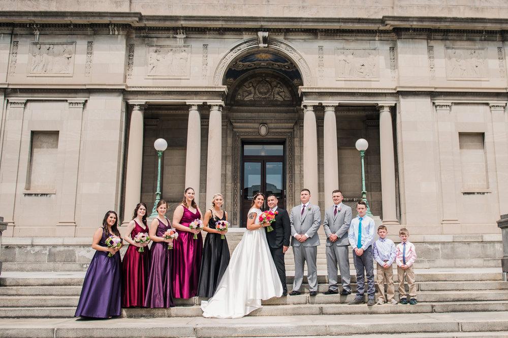 JILLSTUDIO_Blue_Barn_Cidery_Rochester_Wedding_Rochester_NY_Photographer_DSC_8116.jpg