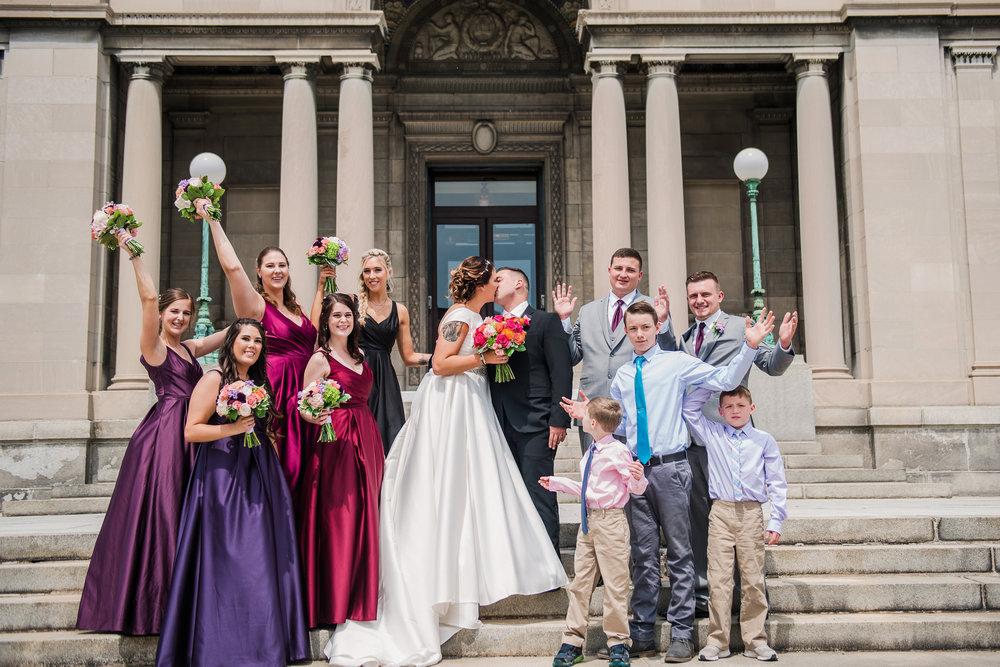 JILLSTUDIO_Blue_Barn_Cidery_Rochester_Wedding_Rochester_NY_Photographer_DSC_8124.jpg
