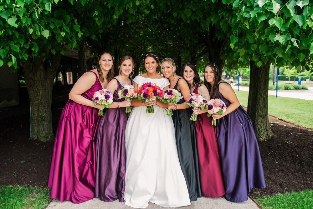 JILLSTUDIO_Blue_Barn_Cidery_Rochester_Wedding_Rochester_NY_Photographer_DSC_8144.jpg
