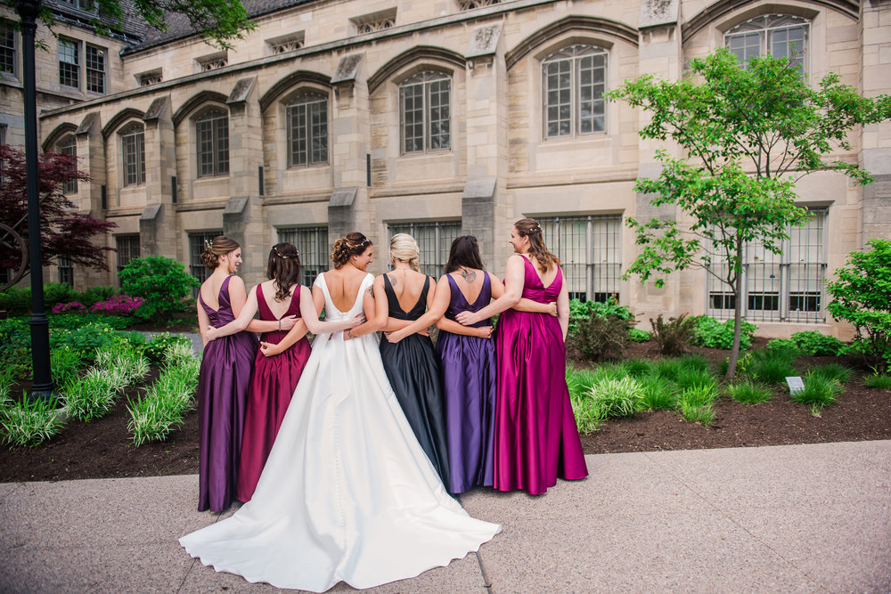JILLSTUDIO_Blue_Barn_Cidery_Rochester_Wedding_Rochester_NY_Photographer_DSC_8287.jpg