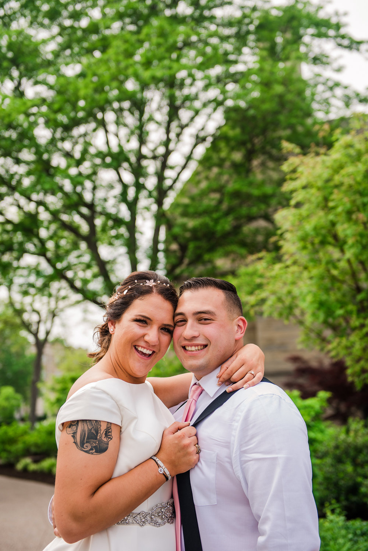 JILLSTUDIO_Blue_Barn_Cidery_Rochester_Wedding_Rochester_NY_Photographer_DSC_8327.jpg