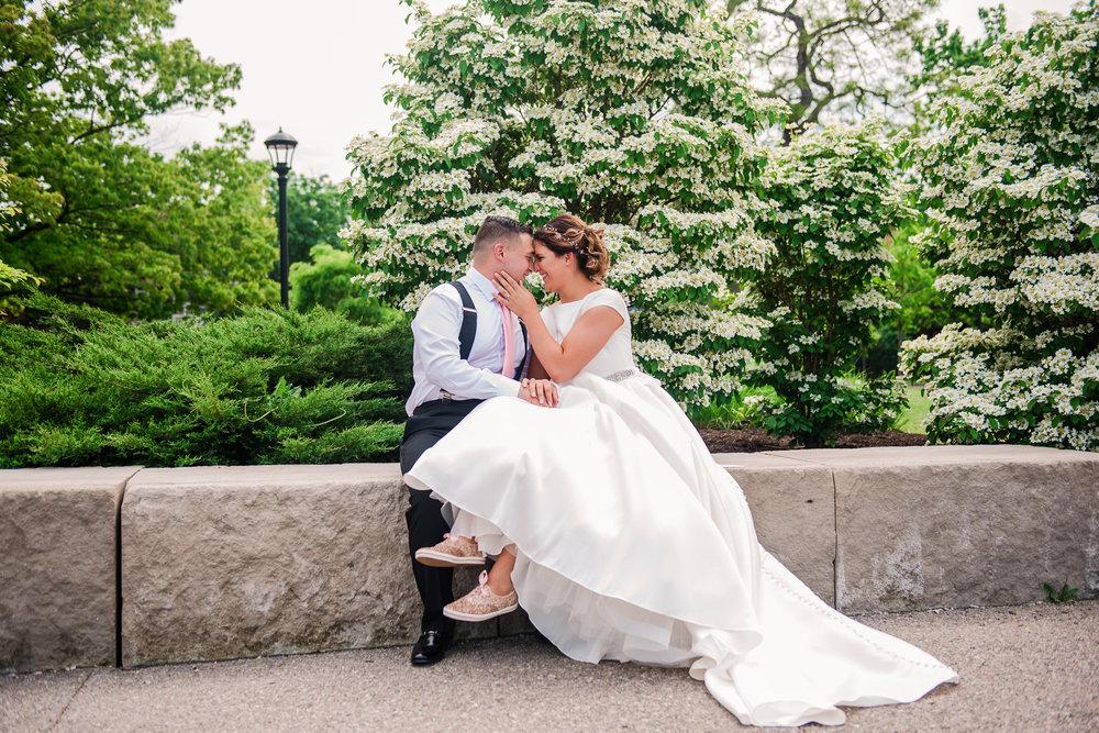 JILLSTUDIO_Blue_Barn_Cidery_Rochester_Wedding_Rochester_NY_Photographer_DSC_8340.jpg