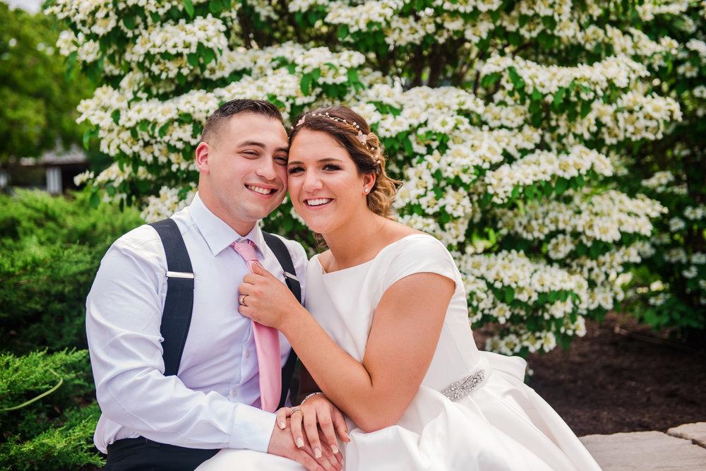 JILLSTUDIO_Blue_Barn_Cidery_Rochester_Wedding_Rochester_NY_Photographer_DSC_8346.jpg