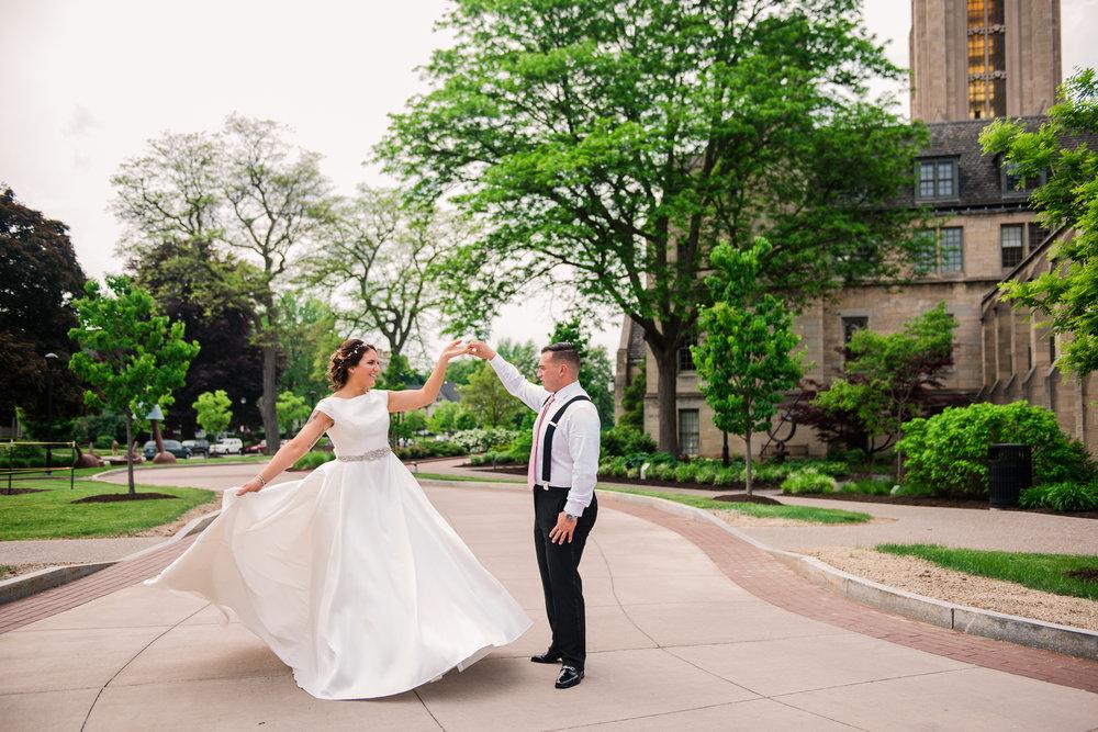 JILLSTUDIO_Blue_Barn_Cidery_Rochester_Wedding_Rochester_NY_Photographer_DSC_8355.jpg