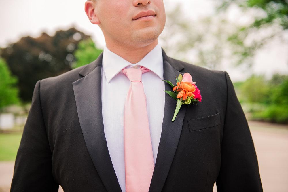 JILLSTUDIO_Blue_Barn_Cidery_Rochester_Wedding_Rochester_NY_Photographer_DSC_8384.jpg