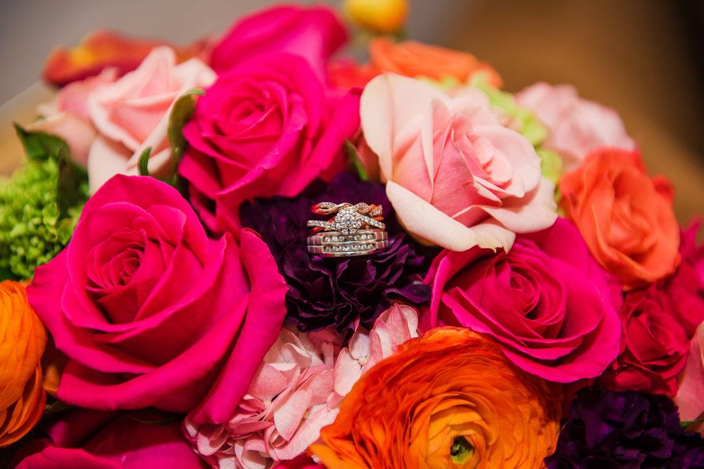 JILLSTUDIO_Blue_Barn_Cidery_Rochester_Wedding_Rochester_NY_Photographer_DSC_8417.jpg