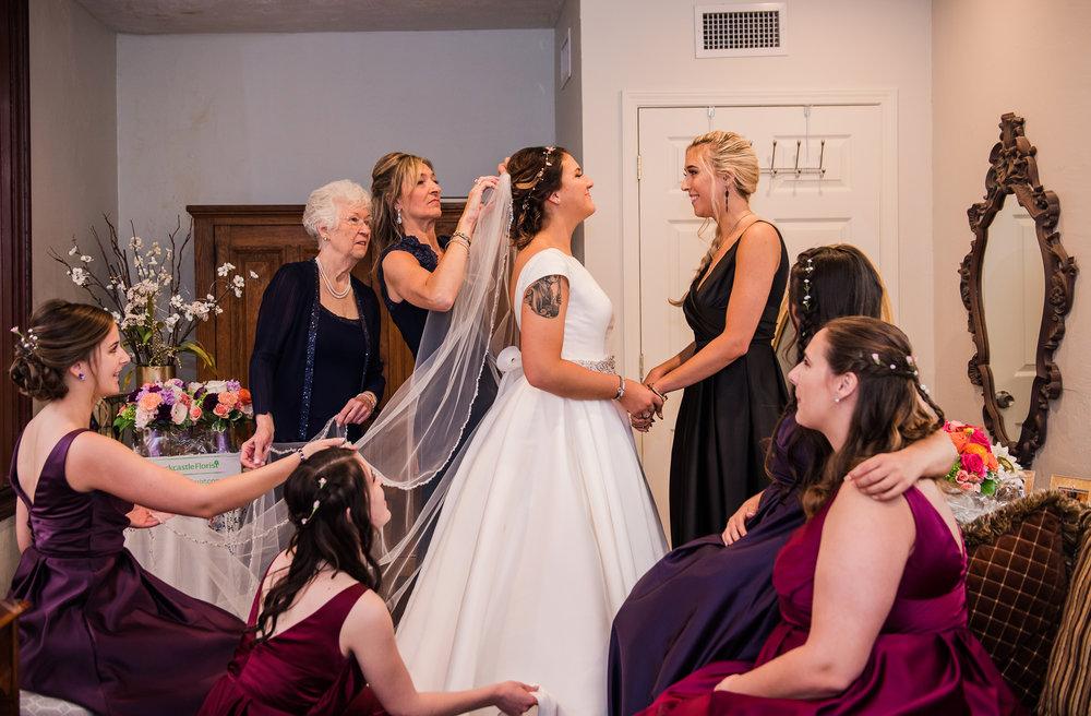 JILLSTUDIO_Blue_Barn_Cidery_Rochester_Wedding_Rochester_NY_Photographer_DSC_8446.jpg