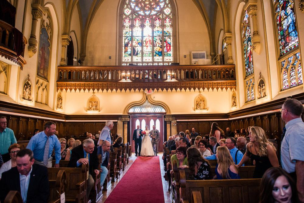 JILLSTUDIO_Blue_Barn_Cidery_Rochester_Wedding_Rochester_NY_Photographer_DSC_8518.jpg