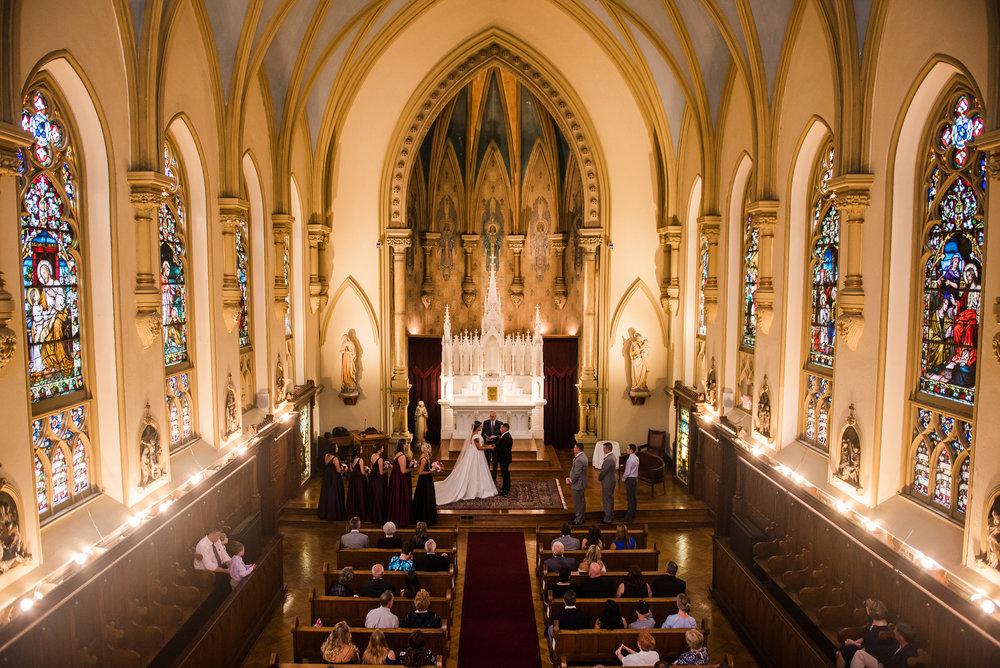 JILLSTUDIO_Blue_Barn_Cidery_Rochester_Wedding_Rochester_NY_Photographer_DSC_8549.jpg