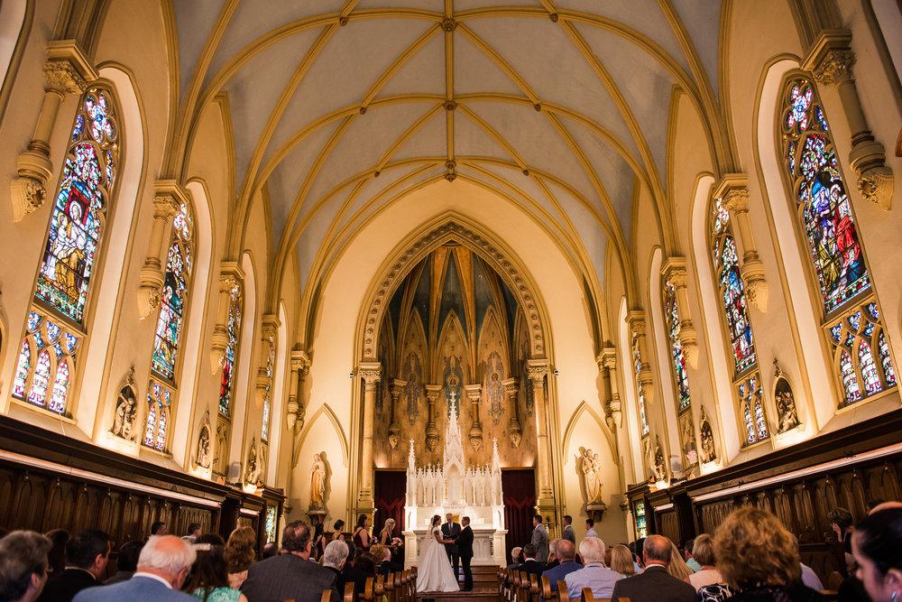 JILLSTUDIO_Blue_Barn_Cidery_Rochester_Wedding_Rochester_NY_Photographer_DSC_8551.jpg
