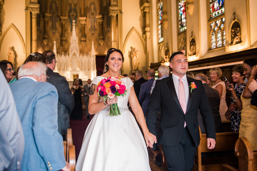 JILLSTUDIO_Blue_Barn_Cidery_Rochester_Wedding_Rochester_NY_Photographer_DSC_8592.jpg