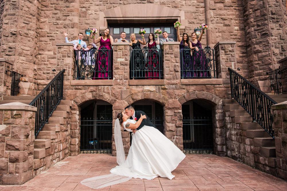 JILLSTUDIO_Blue_Barn_Cidery_Rochester_Wedding_Rochester_NY_Photographer_DSC_8641.jpg