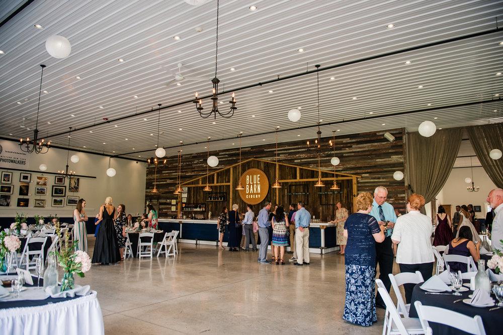 JILLSTUDIO_Blue_Barn_Cidery_Rochester_Wedding_Rochester_NY_Photographer_DSC_8690.jpg