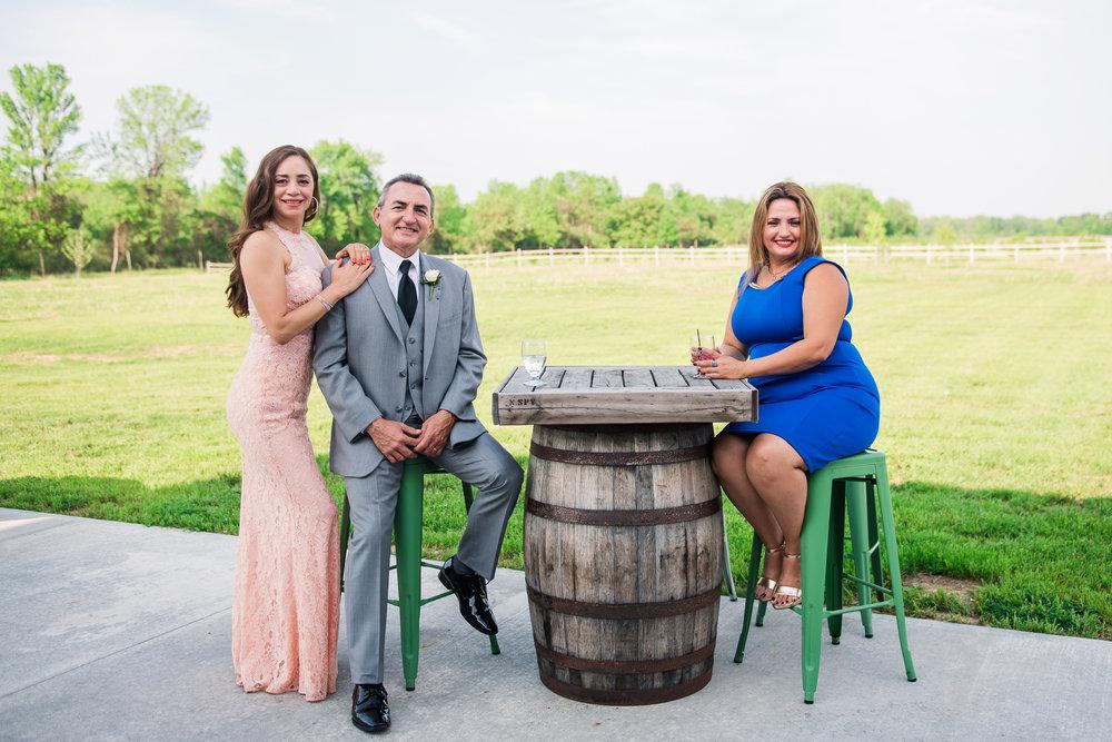 JILLSTUDIO_Blue_Barn_Cidery_Rochester_Wedding_Rochester_NY_Photographer_DSC_8730.jpg