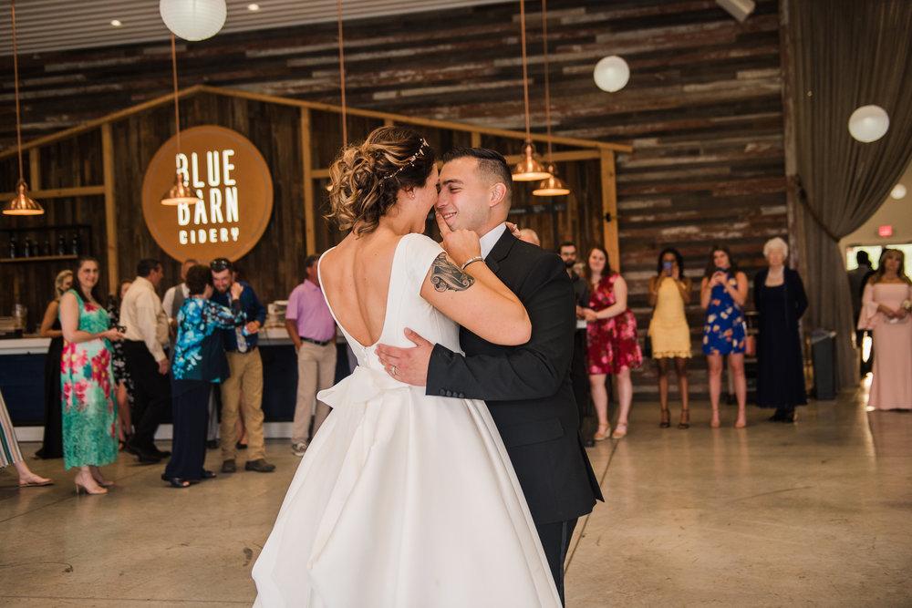 JILLSTUDIO_Blue_Barn_Cidery_Rochester_Wedding_Rochester_NY_Photographer_DSC_8903.jpg