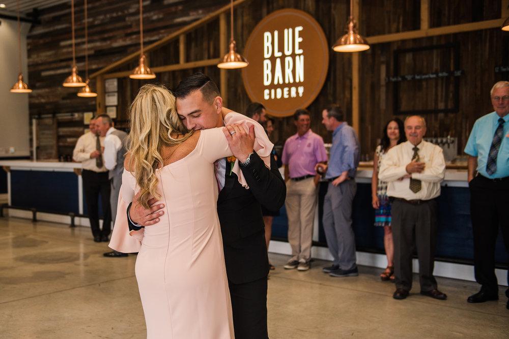 JILLSTUDIO_Blue_Barn_Cidery_Rochester_Wedding_Rochester_NY_Photographer_DSC_8942.jpg