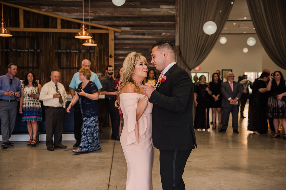 JILLSTUDIO_Blue_Barn_Cidery_Rochester_Wedding_Rochester_NY_Photographer_DSC_8952.jpg