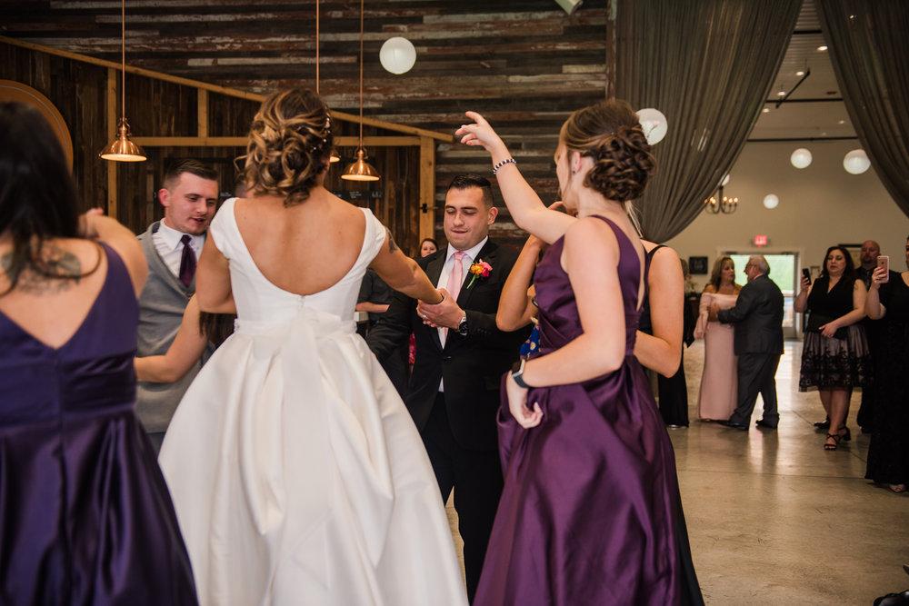 JILLSTUDIO_Blue_Barn_Cidery_Rochester_Wedding_Rochester_NY_Photographer_DSC_8958.jpg
